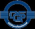 GDPprofessional-Symbol