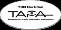 tsr_certified_-350x171-1-819x400